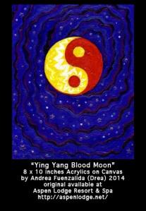 yingYangBloodMoon